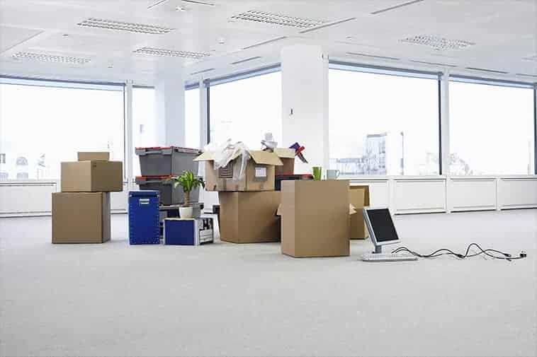 commercial-removals-blackpool