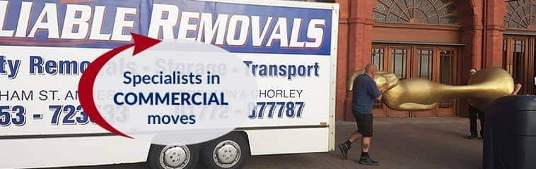 commercial-removals