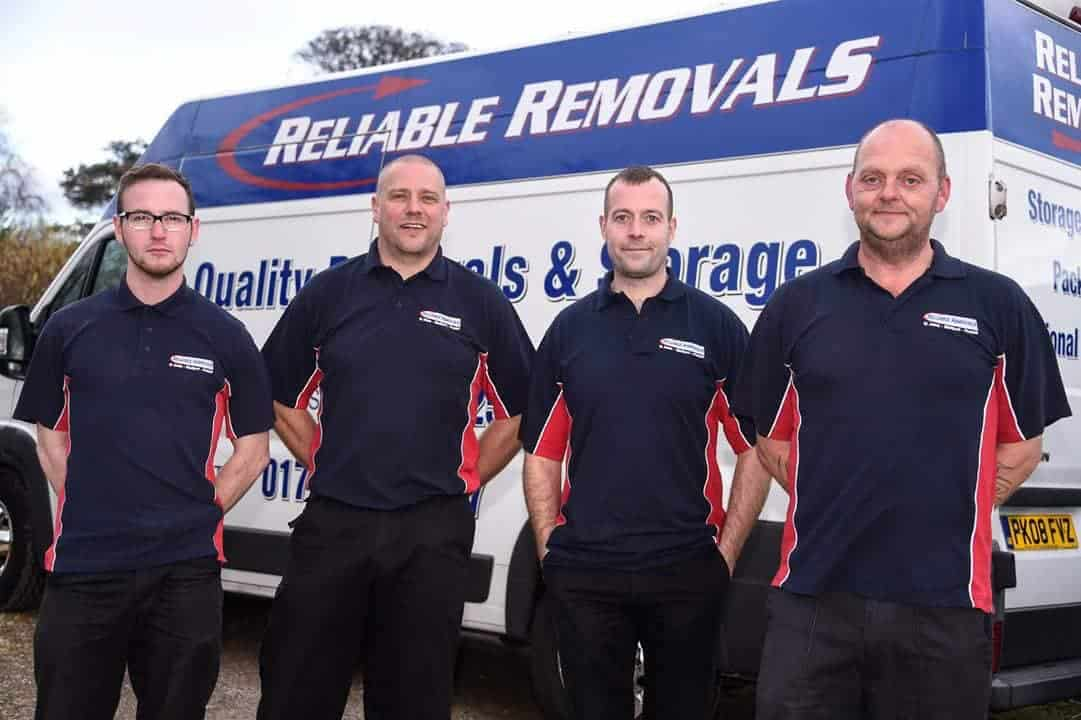 home-removal-blackpool