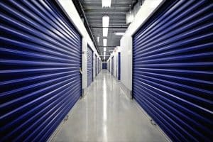 self-storage-blackpool