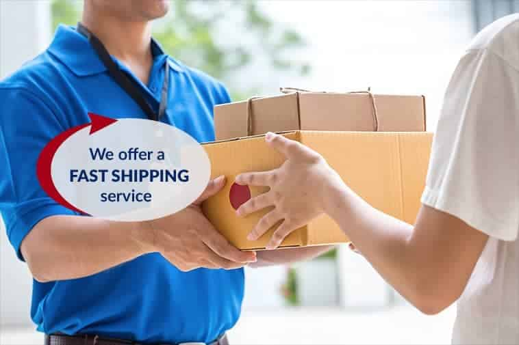 shipping-couriers-blackpool